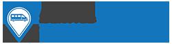 Service Transfer Logo